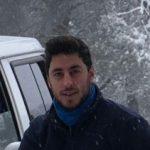 Foto del perfil de Pablo Morales Pittana