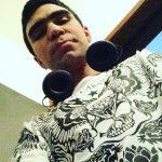 Foto del perfil de Mauricio