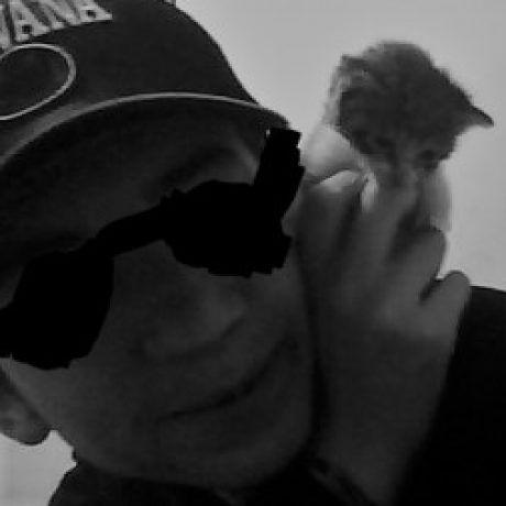 Foto del perfil de Andres Felipe