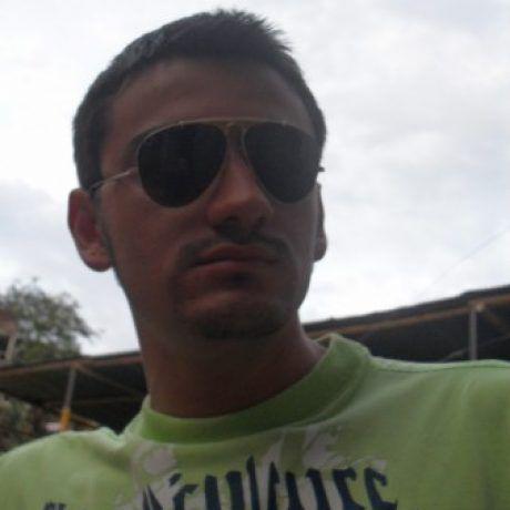 Foto del perfil de Jose Duvan