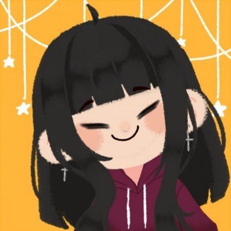 Foto del perfil de Jessica
