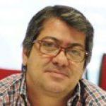 Foto del perfil de Javier Tamayo