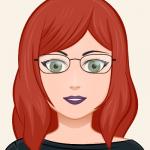 Foto del perfil de Xandra Garcia Collado