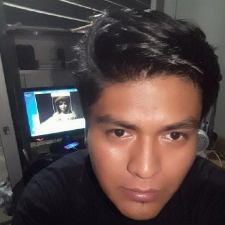 Foto del perfil de richard vique