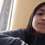 Foto del perfil de Sindy Mariela Roman