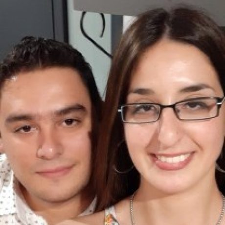 Foto del perfil de Genaro Ribero
