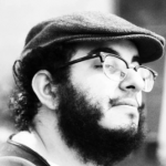 Foto del perfil de Martín Shwiff