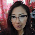 Foto del perfil de Karen chavez