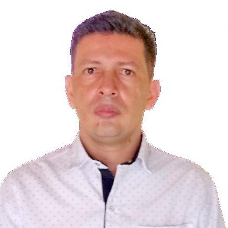 Foto del perfil de Mauricio Baron Lenis