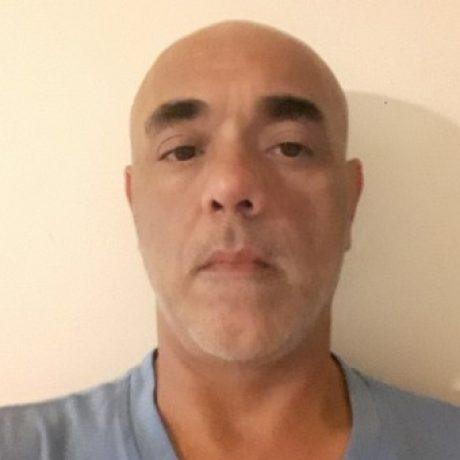 Foto del perfil de Nestor Velasco