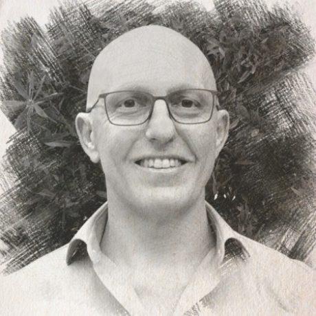 Foto del perfil de Miquel Rausell