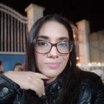 Foto del perfil de María José Herrera O.