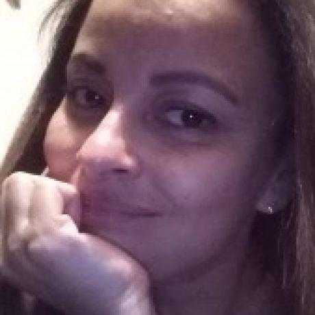 Foto del perfil de VIVIANA