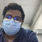 Foto del perfil de Ricardo Quiroz S.