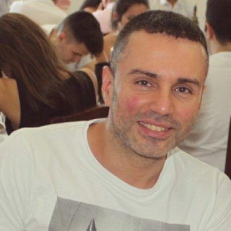 Foto del perfil de JOSÉ MARÍA PÉREZ VEGA