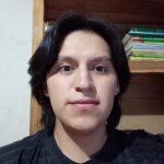 Foto del perfil de B. Miguel Alencastro