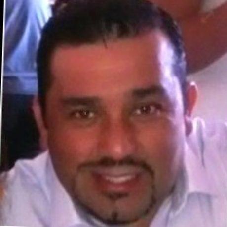 Foto del perfil de Jorge Mardones Marambio