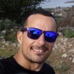 Foto del perfil de DAILOS HERNANDEZ CASTRO