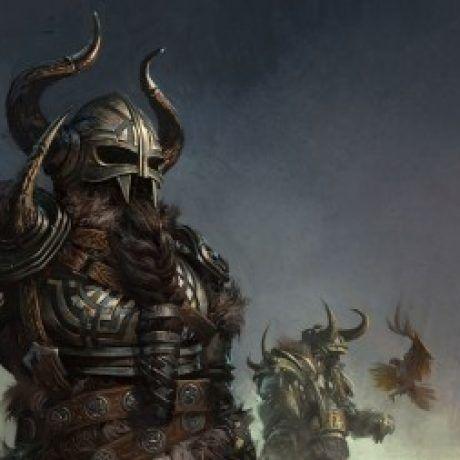 Foto del perfil de Crystian