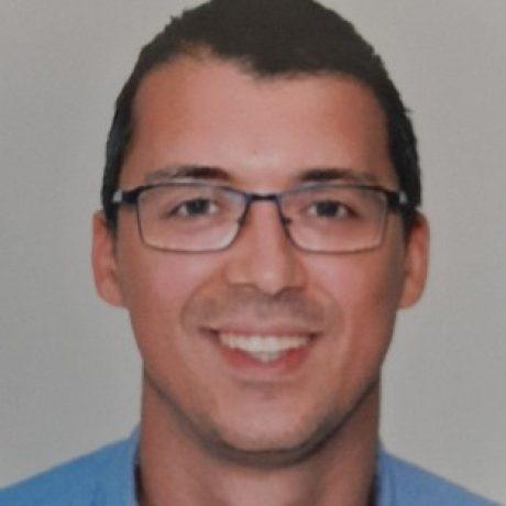 Foto del perfil de Gandreo