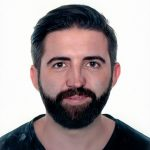 Foto del perfil de Conrado Pardo López