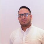 Foto del perfil de Jensi Garcia