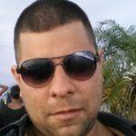 Foto del perfil de Alexander Mendez