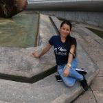 Foto del perfil de Adriana Rojas