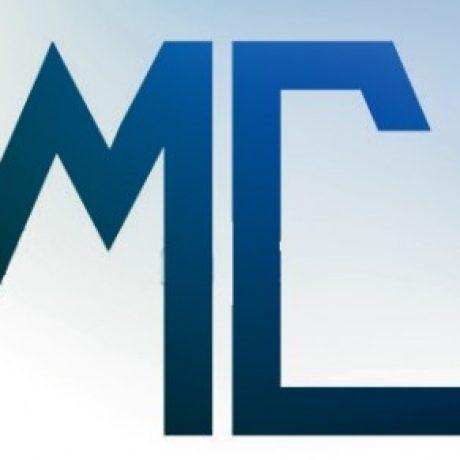 Foto del perfil de MC Ocana