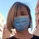 Foto del perfil de Nuria.Apruzzese