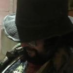 Foto del perfil de Azudev