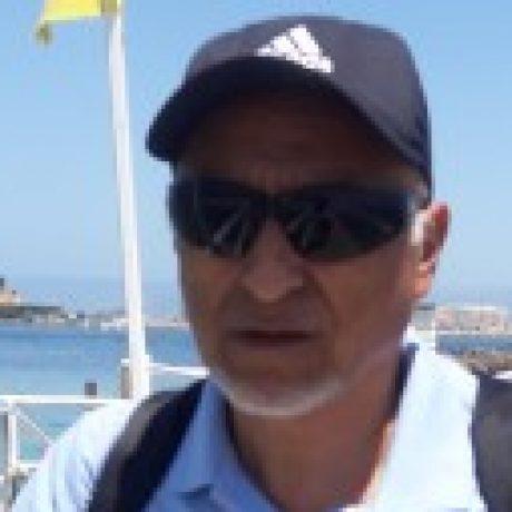 Foto del perfil de Carlos U.