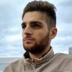 Foto del perfil de Julián