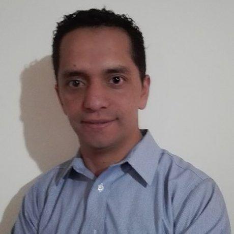 Foto del perfil de Giovannotti