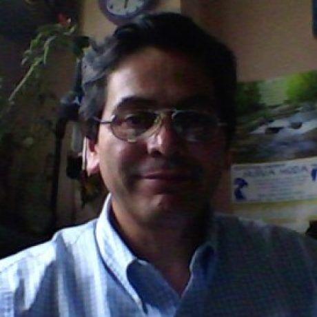 Foto del perfil de Sergio Hoyos