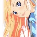 Foto del perfil de Ushio Okasaki