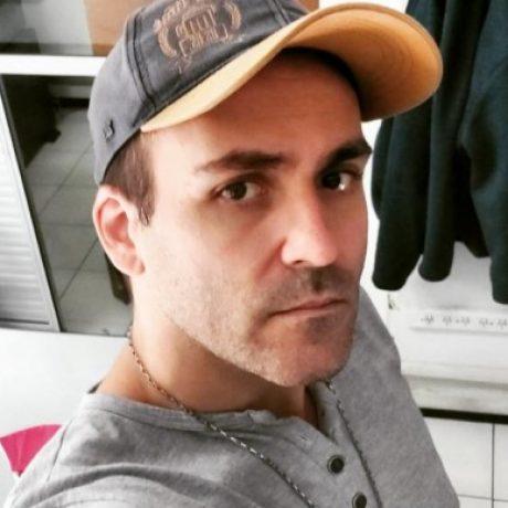 Foto del perfil de Pablo