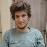 Foto del perfil de Norberto Martin Maschke
