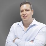 Foto del perfil de Jorge Gamez