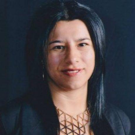 Foto del perfil de MARUDSA MUNOZ