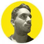 Foto del perfil de Leonardo Murdoch
