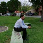 Foto del perfil de Sergio Galindo