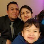 Foto del perfil de Abraham Sanchez Ventura