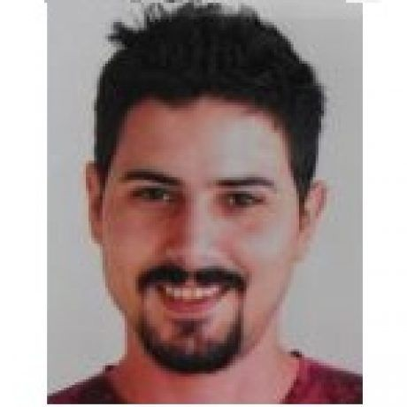 Foto del perfil de Eduardo Pérez Marrero